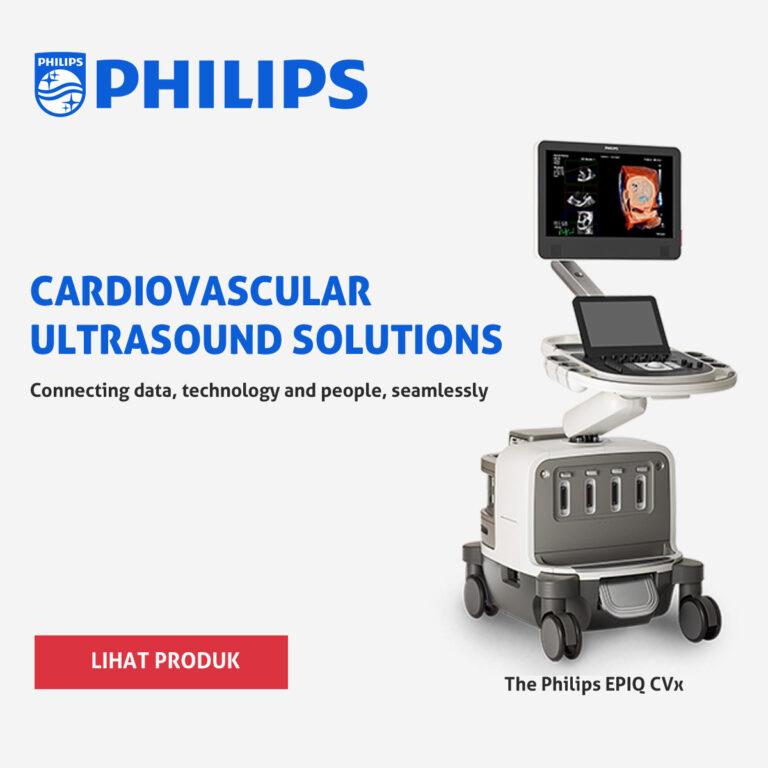 Cipta Medika Indonesia • Hospital & Medical Equipments